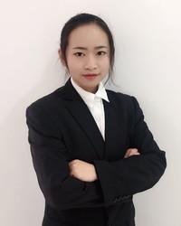 大理高中数学教师董琴