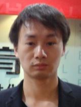 常州老师刘军亮老师
