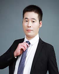 马鞍山高中数学教师王孟