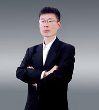 邢台高中物理教师郑紫民