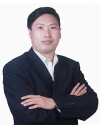 承德初中物理教师王银鑫