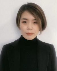 赤峰高中英语教师王艳辉