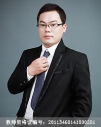 马鞍山高中数学教师邵引坤