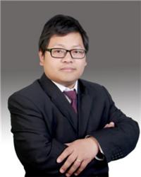 咸阳高中物理教师王峥