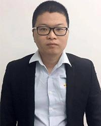 温州初中数学教师项光助