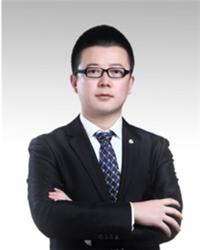 渭南初中数学教师何艳泼