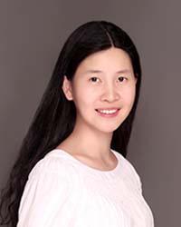 铜陵高中语文教师钱晓红