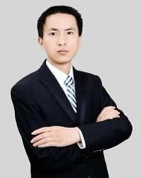 红河高中数学教师施立旺