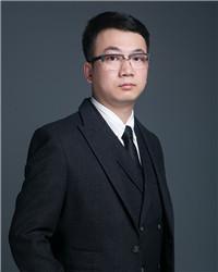 哈尔滨高中物理教师孟灵坤
