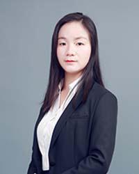 合肥高中物理教师卞艳