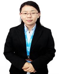 深圳家教刘桂珍老师