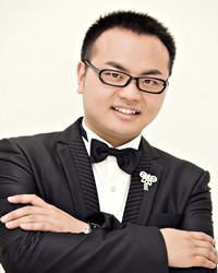重庆高中数学教师彭乔