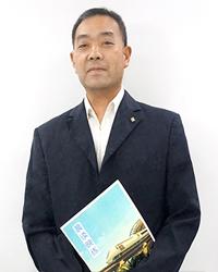 南京高中数学教师李兆才