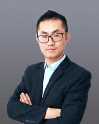 银川初中数学教师申爱华