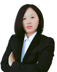 威海高中历史教师傅晓芳