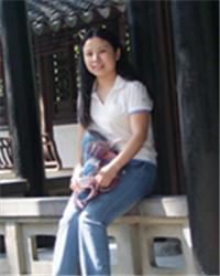 合肥家教马文芳老师