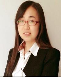 无锡高中英语教师吴红波