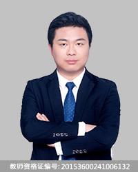 南昌高中数学教师万金文