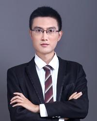 成都高中化学教师袁家驷