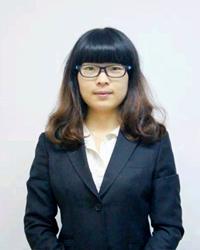 盐城初中数学教师王凌燕