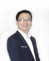 盐城高中数学教师卞金荣