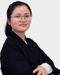 长沙高中语文教师陈威威