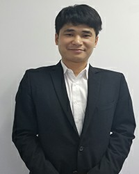 深圳高中生物教师周圣任
