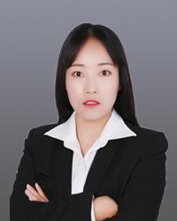 银川高中化学教师姚瑞