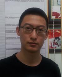 哈尔滨家教尹佳男老师