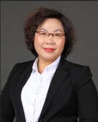哈尔滨初中语文教师王春阳(林娘)
