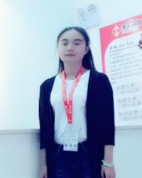 初中老师-初中数学老师_刘叶