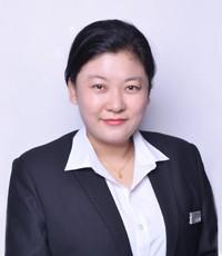 太原高中化学教师安宁