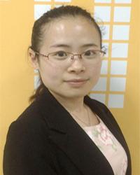 北京家教安华悦老师