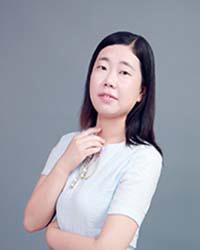 六安高中物理教师姜照晶