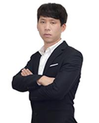 昆明初中数学教师李学统