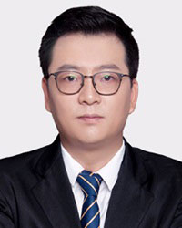 南昌高中数学教师王登科