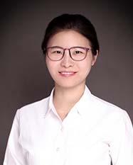 芜湖高中化学教师华炎炎