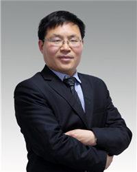西安家教韦昌升老师