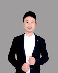 重庆高中化学教师朱清林