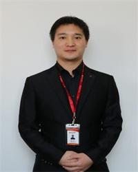 苏州初中语文教师牛文周