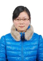 株洲家教赵丽莉老师