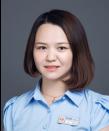 初中老师-初中数学老师_周彩云