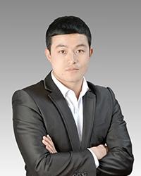 大理高中数学教师王成周