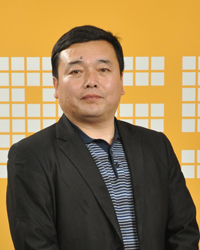 北京家教蒋洪顺老师
