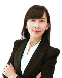 烟台高中历史教师刘艳丽