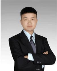 安康初中化学教师张岳雷