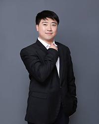 铜陵高中物理教师余刘建