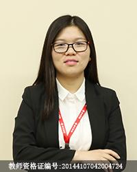 苏州高中数学教师崔宝果