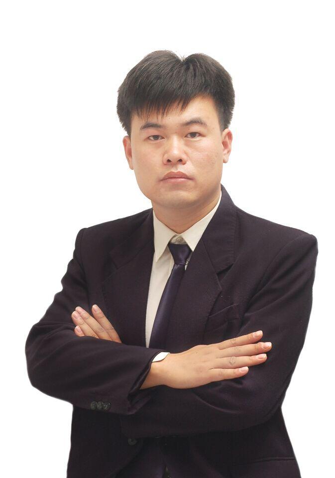 呼和浩特家教王效峰老师