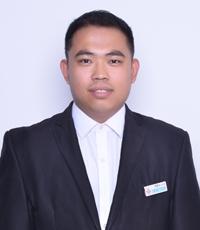 晋中高中物理教师崔虎